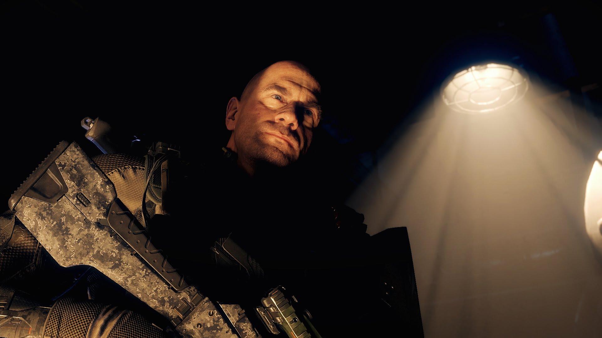 Call of Duty: Black Ops III, revela nuevo trailer de la historia