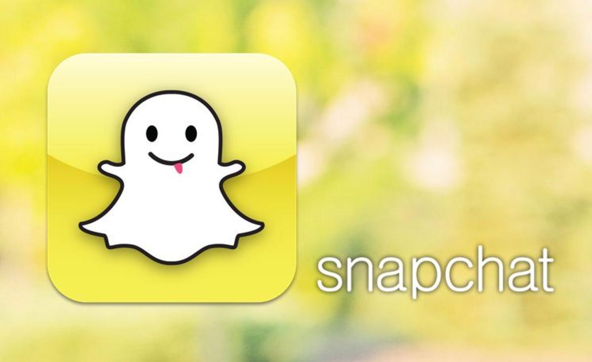 Trucos para Snapchat
