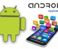 Android Studio, un programa de 10 días para crear tu primera aplicación para Android