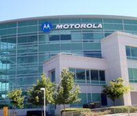 Burlas hacia Motorola a través de las redes sociales en cuanto a su teléfono nuevo, probablemente el nuevo Moto G