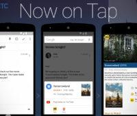 Google Nexus 6P: una de las mejores opciones del mercado