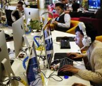 Campaña de Corea del Sur en contra de los videojuegos