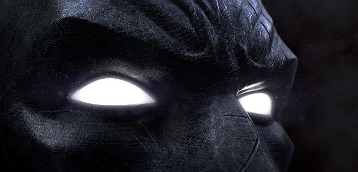 batman arkham vr e3 2016