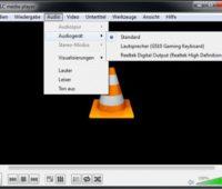 Cómo descargar reproductor VLC