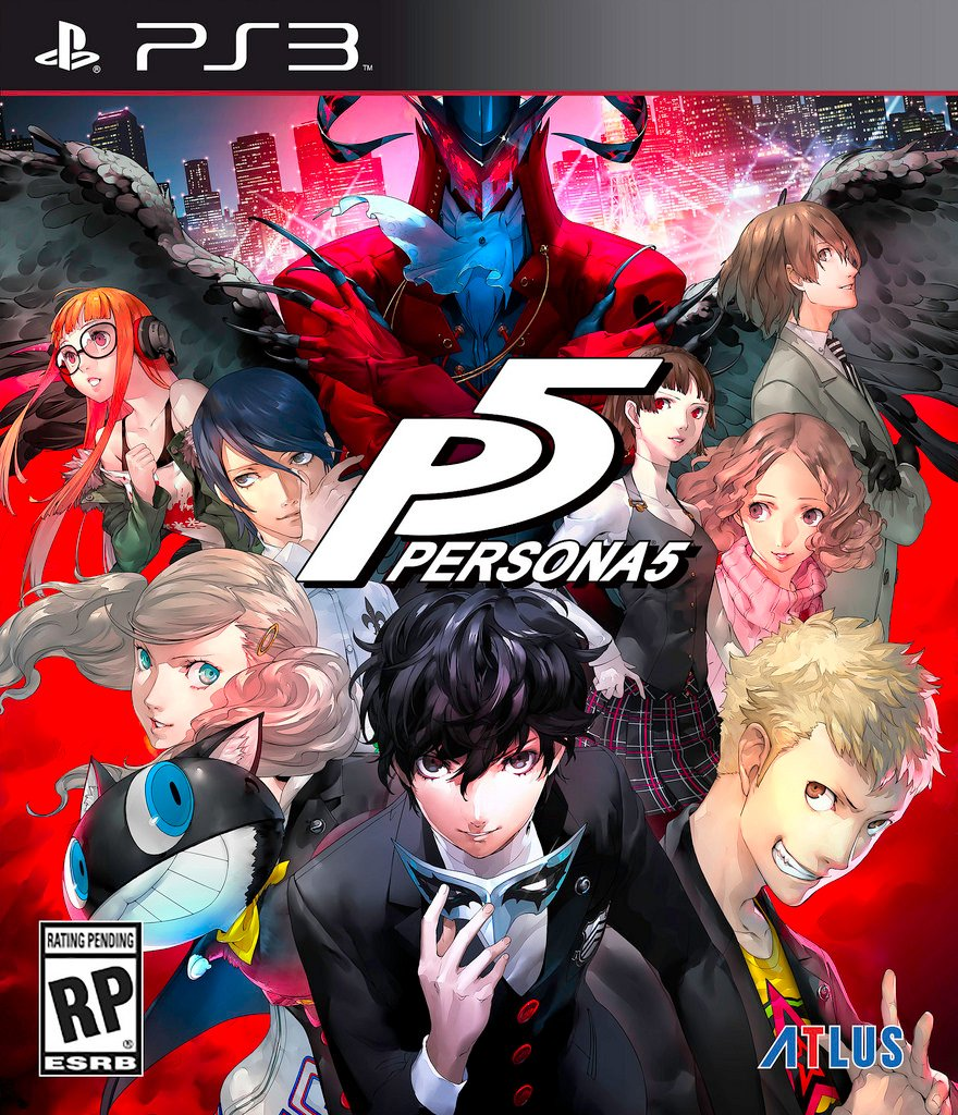 persona5-ps3-cover