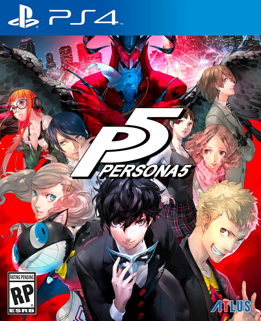 persona5-ps4-cover