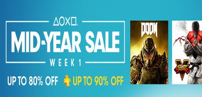 playstation store mid-year sale 1