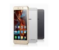 Lenovo K5 Note lanzado en la India, estas son sus características
