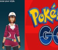 Pokemon Go APK 0.35.0 y iOS 1.5.0: Disponible última versión para descargar