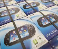 HENkaku, el hack de PS Vita, tapado por Sony en el Update 3.61