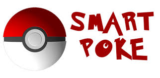 smart poke