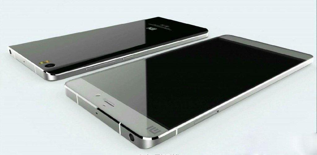5 características por las que deberías esperar a comprar un Xiaomi Mi6