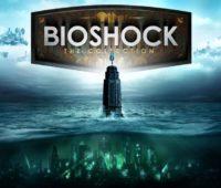 BioShock Remastered de PC es un completo desastre, lleno de fallos y pocas opciones gráficas
