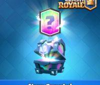 La última actualización de Clash Royale añade dos nuevos cobres y Packs Arena