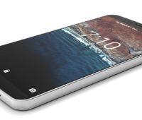 LG G6 utilizará concepto modular a pesar del poco éxito en el LG G5