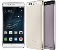 Huawei P10: Rumores, características técnicas, precio y… ¿realidad virtual?