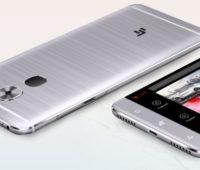 Teléfonos Le Pro 3 y Le S3 de LeEco debutan en los Estados Unidos