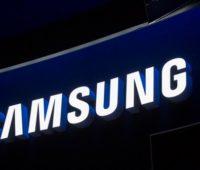 Note 7: Samsung ajusta su producción debido a nuevos incidentes