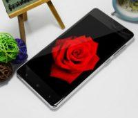 VKworld T1 Plus vs iPhone 6s: ¿Una comparativa ridícula?