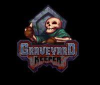 Graveyard Keeper anunciado para Xbox One y PC: Simulador de Cementerios
