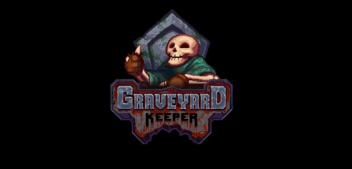 graveyard keeper xbox one pc