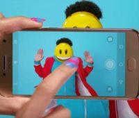 Lenovo presentó el Moto G5 Plus: Mira toda la información oficial