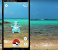 Pokémon Go APK 0.57.2 Android y iOS 1.27.2: Disponible última versión para descargar