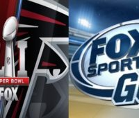 Mira el Super Bowl 51 Gratis en Android con FOX Sports GO