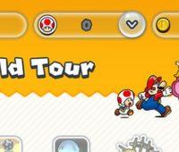 La app de Super Mario Run se actualizó para iOS (1.1.1)