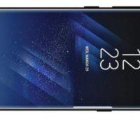 Samsung Galaxy S8 Plus con CPU Exynos 8895 supera a variante con SD 835