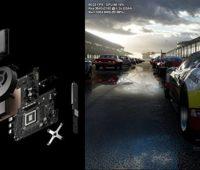 Project Scorpio (nuevo Xbox): Especificaciones finales, supera al PS4 Pro