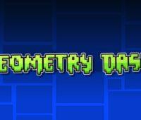 Así puedes descargar Geometry Dash para Android
