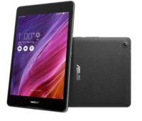 ZenPad Z8 de Verizon recibe actualización con Android 7.0 Nougat