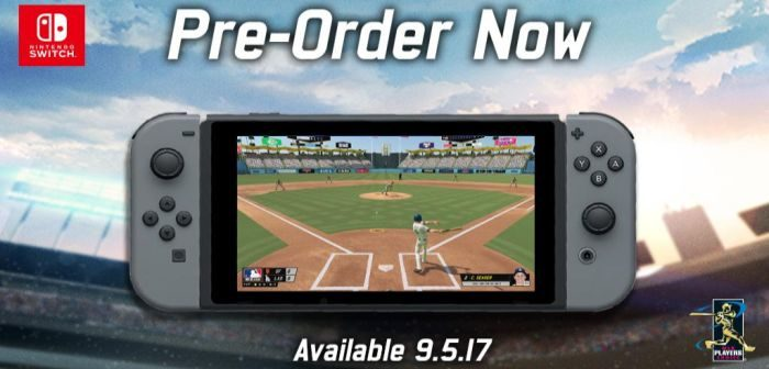 rbi baseball 2017 nintendo switch