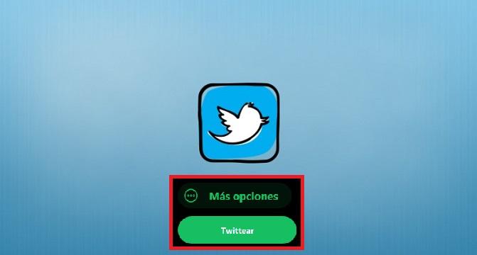 Twitter añade más opciones para personalizar nuestra cuenta