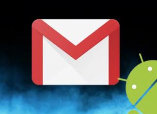 Cómo puedes configurar el nuevo modo oscuro en Gmail