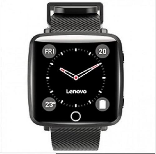 Lenovo Carme impresiona por su precio y prestaciones