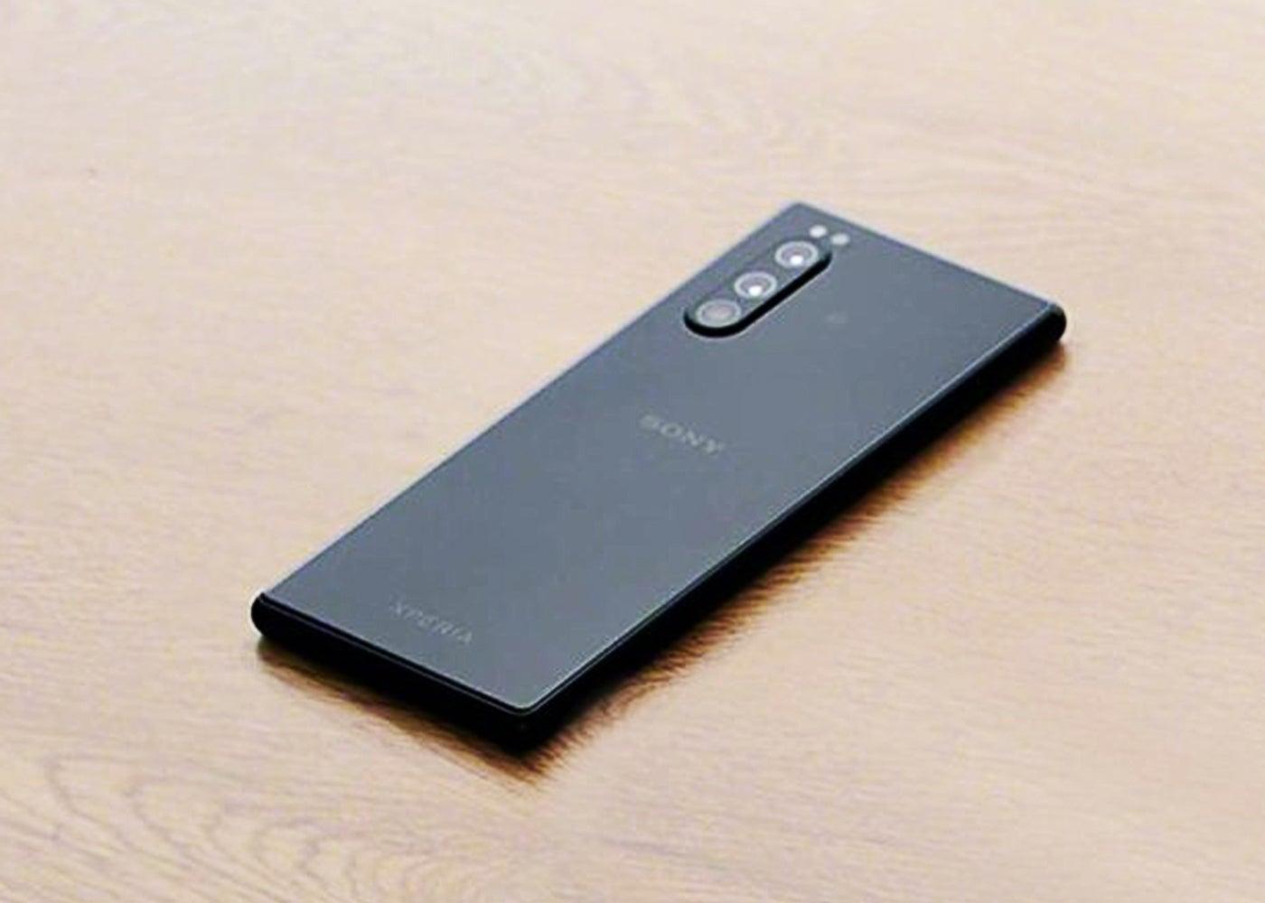Sony anuncia la incorporación de Android 11 en sus últimos teléfonos Xperia