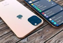 iPhone 11 no está vendiendo como deberia en su preventa