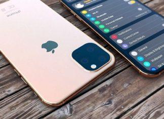 iPhone 11 no está vendiendo como deberia en su preventa