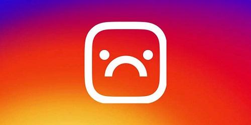 El fallo afectó a millones de usuarios