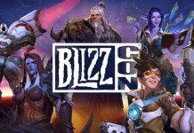 La BlizzCon 2019 podrá disfrutarse en vivo desde el smartphone