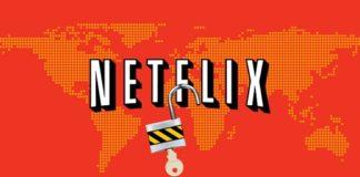 Mejores VPN para Netflix en este 2019