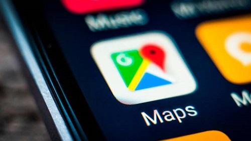 Podrás navegar sin compartir tu ubicación y otros datos a Google