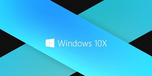 Windows 10X será el futuro de Microsoft y te contamos lo que se sabe hasta ahora