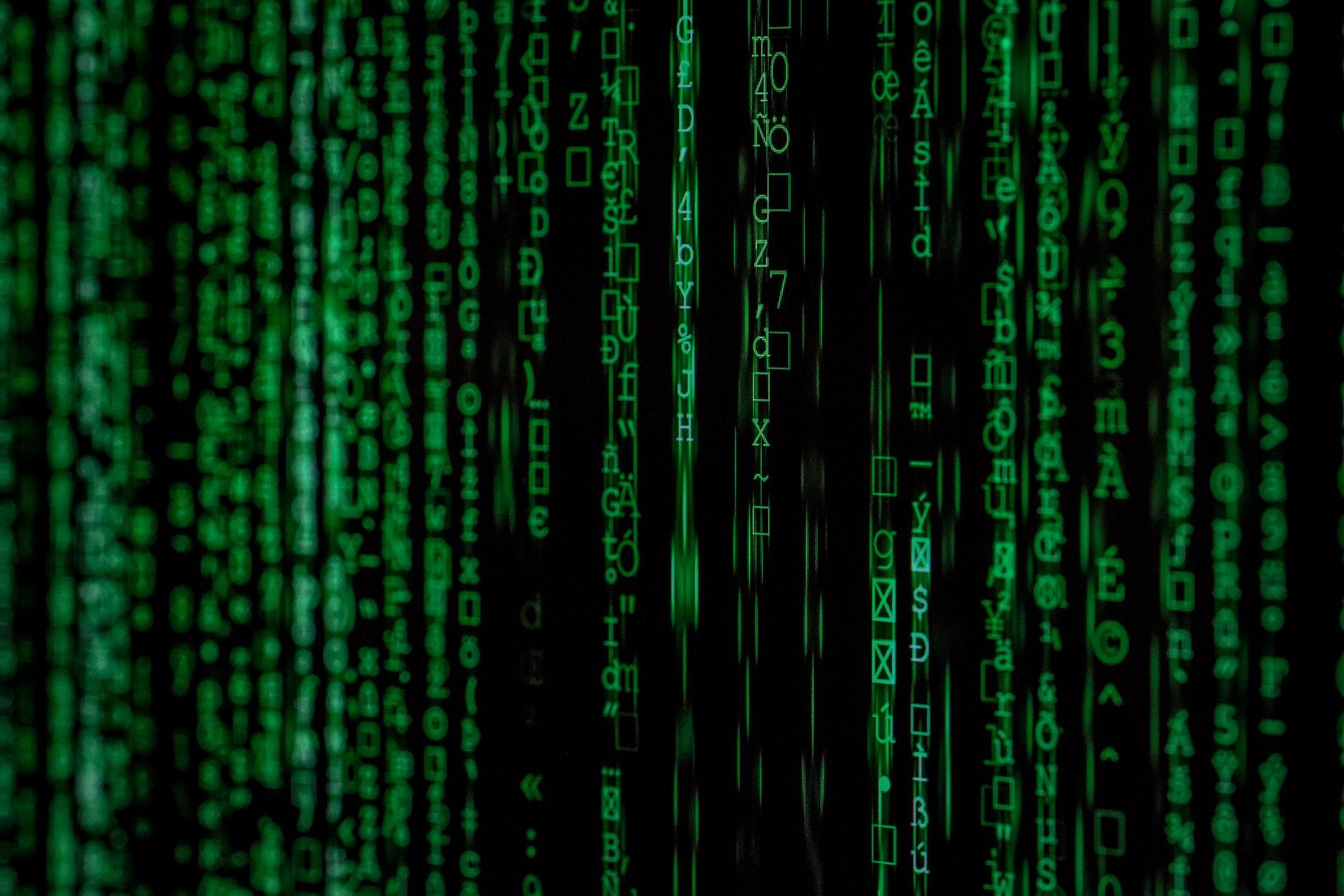 Empire Market, el paraíso de las drogas en la Dark Web, ha desaparecido misteriosamente