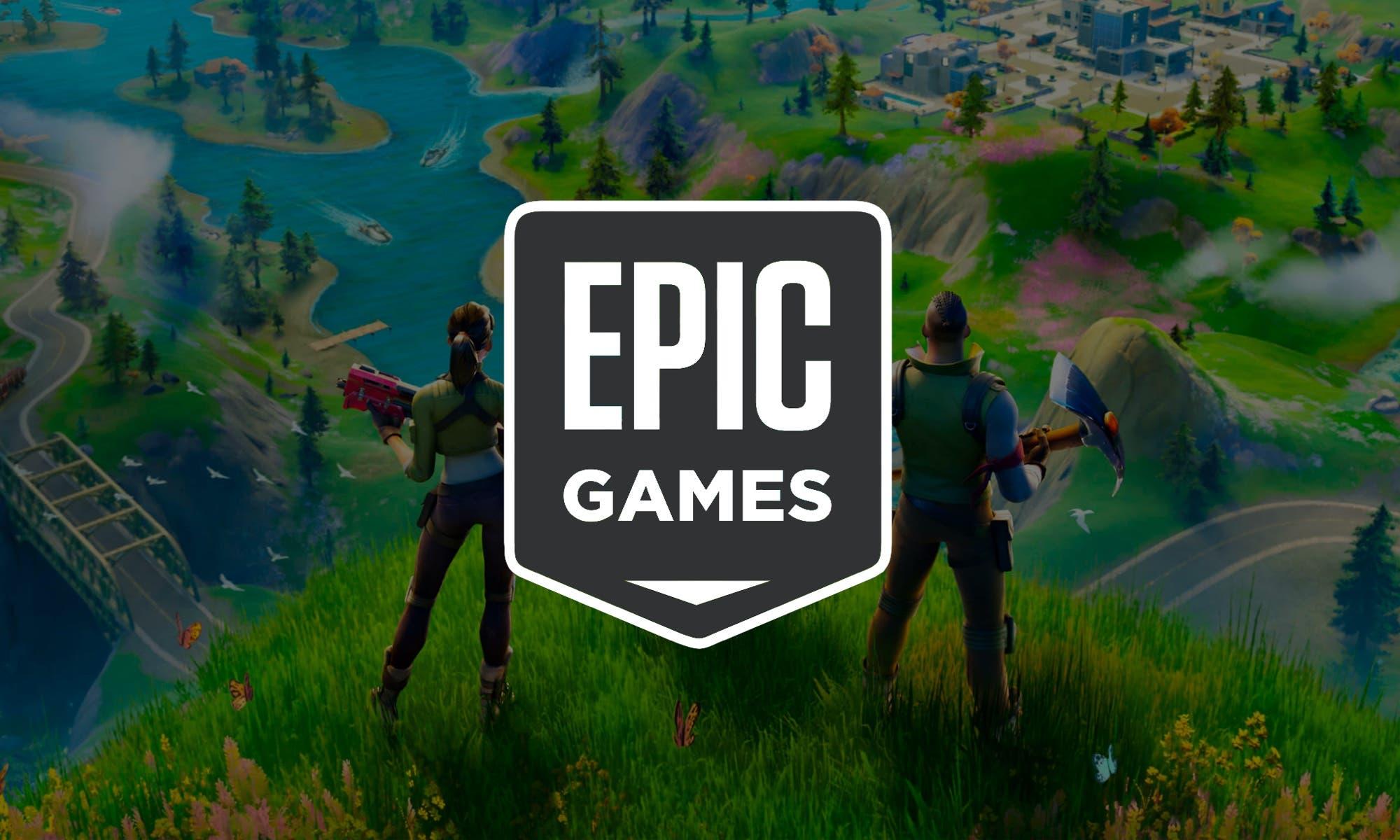 Apple cancela la cuenta de desarrollador de Epic Games