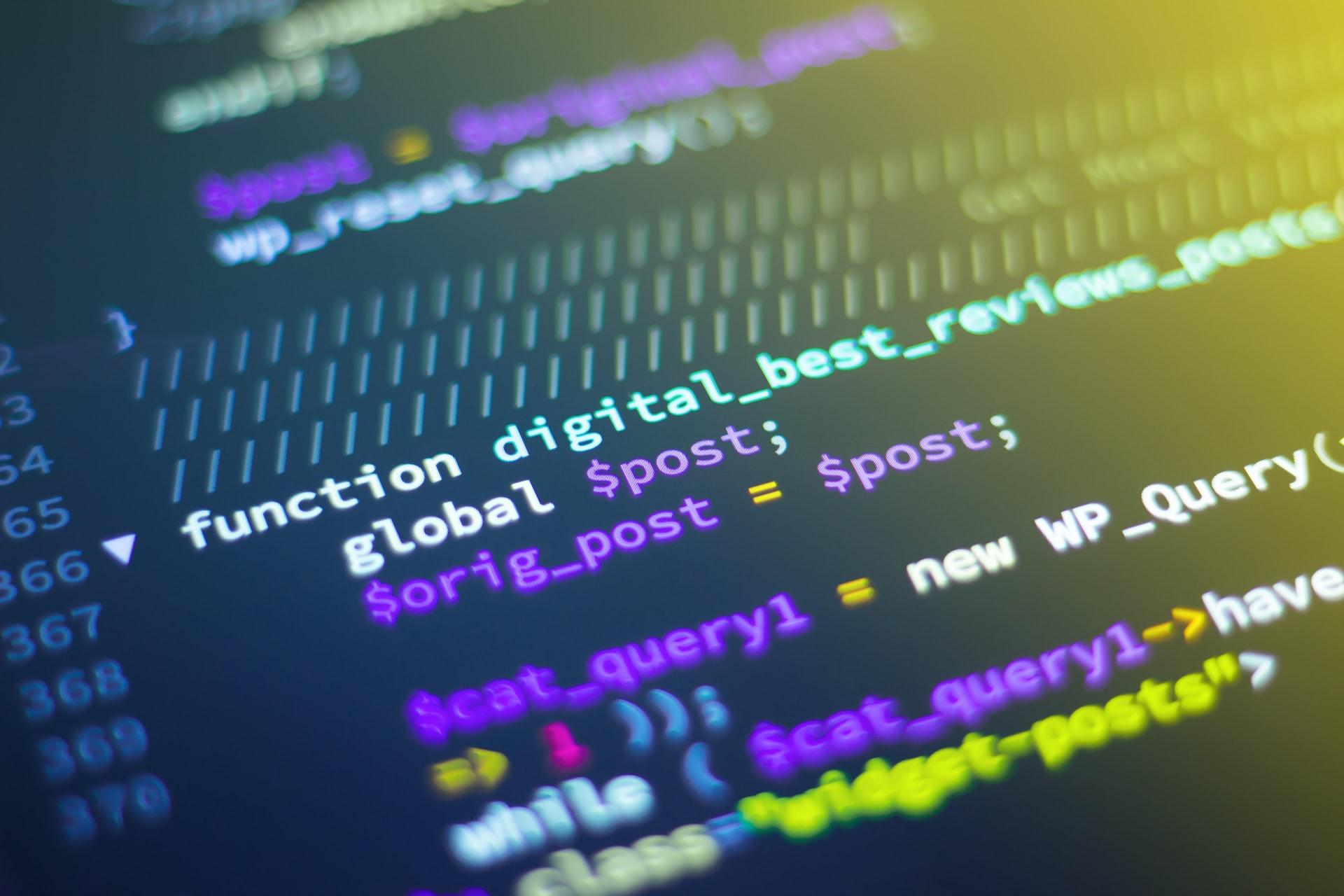 Descubren una vulnerabilidad de ejecución de código en Pulse Secure VPN