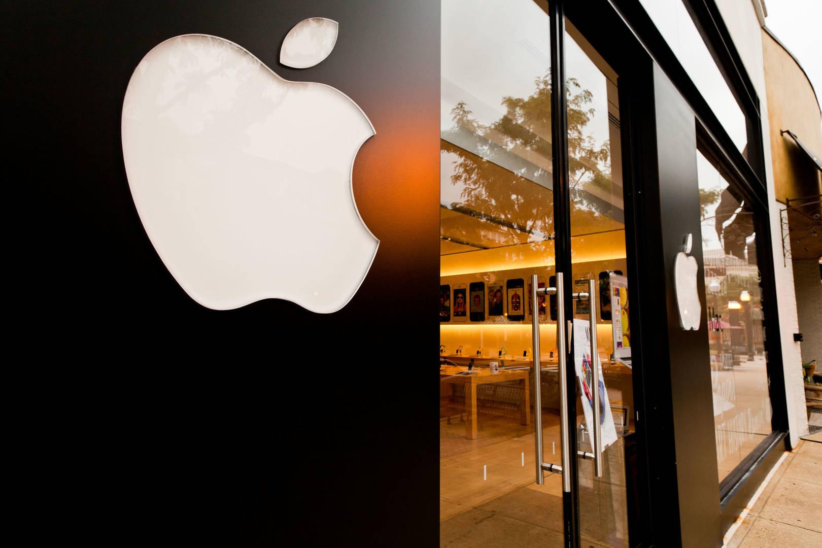 Detalles sobre los nuevos auriculares de Apple fueron filtrados