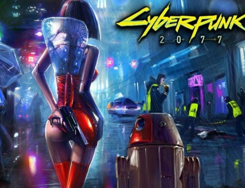 ¡Inesperado! Sony retira de la tienda PlayStation Cyberpunk 2077